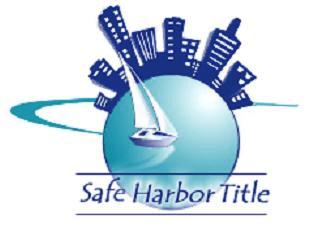 Fort Myers, Cape Coral, Lehigh Acres FL | Safe Harbor Title
